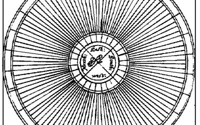 Seal of Secrets – Arbatel