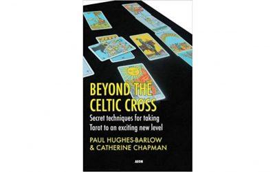 Beyond the Celtic Cross