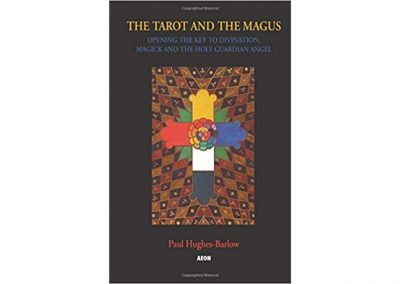 The Tarot and the Magus