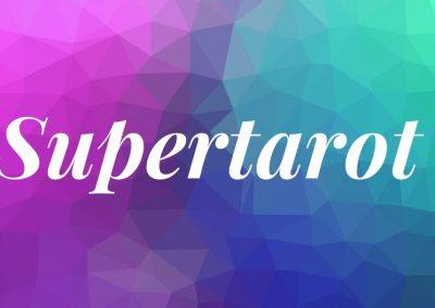 Supertarot